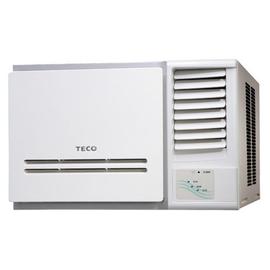 ~高屏、台南~~大高雄~健中 行~~東元TECO、直流變頻冷專窗型冷氣、MW25VC1~~