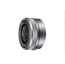 小青蛙 sony 索尼 E16~50 拆鏡 鏡頭 SELP1650 平輸 微單鏡頭F3.5
