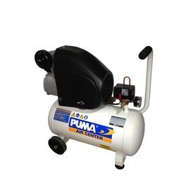 ~UD工具網~ 空氣壓縮機第一大廠 PUMA 2HP 25公升巨霸空壓機旗艦機種 進氣型多