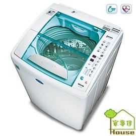 家事達  SANYO三洋~SW~14DU6~14公斤 直流變頻 超音波 單槽洗衣機