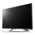 [家事達]LG樂金 42LA6200 42吋120Hz 3D SMART液晶電視 特價