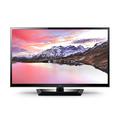 [家事達]LG樂金 42LS4600 42吋FHD LED薄型液晶電視 特價