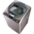 [家事達]Panasonic國際牌 16kg 變頻超強淨洗衣機 NA-V178VB 特價