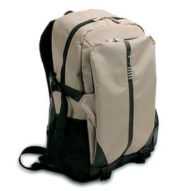 雙肩包15.6寸華碩筆記本包17.3寸外星人戴爾電腦雙肩背包14寸男女