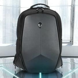Dell戴爾 Alienware M14X M17X M18X 寸外星人電腦包背包 正品