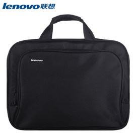 聯想電腦包 筆記本包聯想Y500 G580 G500 Y510P 15.6寸電腦包