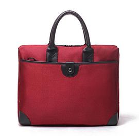 依博客11 12寸 13 14寸 男女士電腦包 單肩手提 潮筆記本包