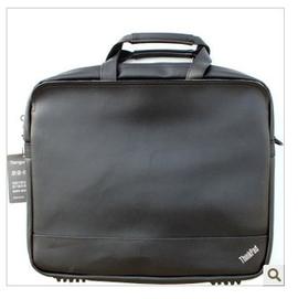 正品聯想IBM電腦包THINKPAD筆記本電腦包皮包15.6寸 14寸 78Y5371