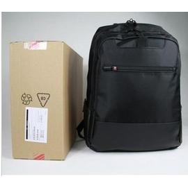 正品泰格斯ThinkPad背包IBM電腦包15.6寸雙肩包17寸筆記本商務包