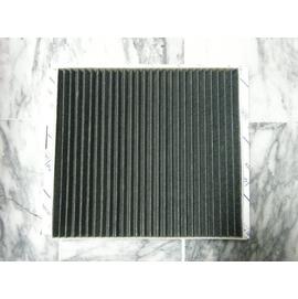 高密度高效能高濃度 HONDA CRV 12 13 冷氣芯 冷氣濾芯 冷氣濾網 A C濾芯
