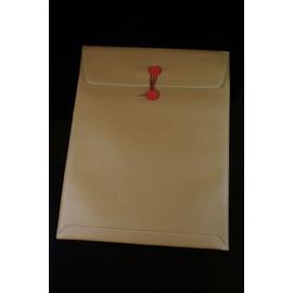 又敗家~筆記型電腦NOTEBOOK檔案夾內層保護皮套內膽包公文夾保護套適Apple蘋果11