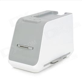 零利潤 智能 底片掃描儀iPhone4 4S 5Samsung S2 S3包郵
