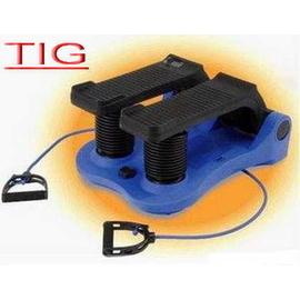 TIG系列:第八代空氣踏步機/健身/有氧健身/瘦身/減重/美腿機/踏步機/減肥/瘦腰/母親節禮物)