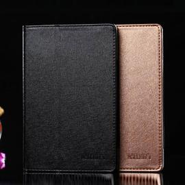 酷比魔方iwork8 保護套 iwork8 皮套8寸英特爾平板電腦皮套 貼膜