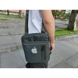 IPAD包~平板電腦包包,斜掛包,工廠店直接給