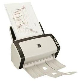 Fujitsu fi~6125 雙面文件掃描器~自動送紙 雙面掃描每分鐘25頁 50面 超