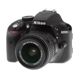 ~含 貨~NIKON D5200 單眼相機 非D3200 A37 G15 G12 EX2F