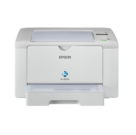 11 14有 ^~EPSON AL~M200DN M200DN黑白雷射印表機~~貨到收款^