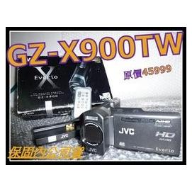 JVC GZ~X900TW 攝影機 GZ~V505 GC~PX10 HM960 GZ~VX
