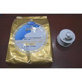 愛力安精緻蛋白均衡配方營養品 1800g 管灌 ,整箱6入^(買5送1^)  4250 元