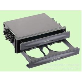 ~送車貼~汽車音響汽車音響主機 車用MP5 車用播放器 SD卡隨身碟AUX音源輸入改裝置物
