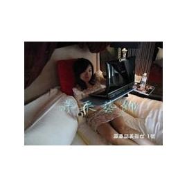 ~飾季藝術~~日系樂活電腦桌 工作桌 NB桌 辦公桌 兒童書桌NB桌、折疊、筆電桌17