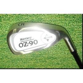 夏林^~高爾夫球桿YAMATO男用女用7號練習桿碳纖維桿身^(5號鐵桿.P桿.推桿每支 5