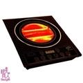 送彈性萊卡清涼防曬袖套智慧型多功能萬用紅外線光波電晶爐
