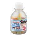 JOJO魚肝油軟糖130g