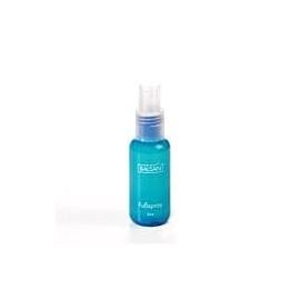 BALSAN德國 ~足部清涼噴劑 Footspray Mint 75ml  足部化妝水