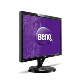 ^~ 華挺資訊~LED螢幕 ^~ BenQ明�� VL2040AZ 20型不閃屏 面板迴路