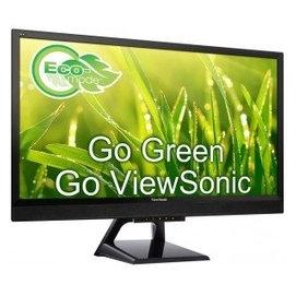 ~ 貨~優派 ViewSonic VX2858Sml 28 28吋 1080p 顯示器 L