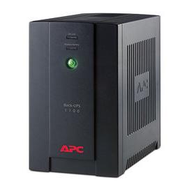 ~ 含稅~APC BC1100U~TW Off~Line 直立式 115V 不斷電系統^(
