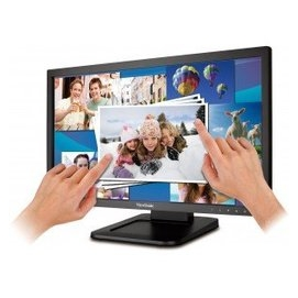 ?~ 貨 含稅附發票~優派 ViewSonic TD2220~2 22 吋顯示器 二點光學