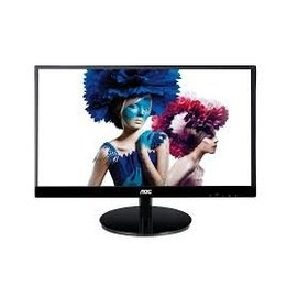 •~ 貨 含稅附發票~AOC I2269VW 21.5吋 IPS 液晶螢幕 LCD螢幕