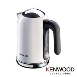 •~ 貨 含稅附發票~英國 Kenwood kMix系列快煮壺 SJM020 SJM020