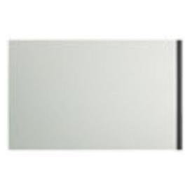 •~ 貨 含稅附發票~Wacom ACK~100~12 Intuos4 S透明描圖墊板 ^