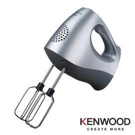 •~ 貨 含稅附發票~英國 Kenwood 手持式攪拌器 HM327 攪拌機 攪拌棒