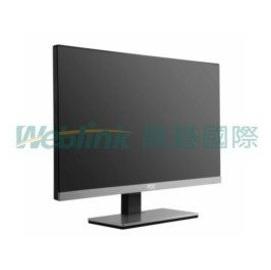 •~ 貨 含稅附發票~AOC I2367F~LED 23吋 液晶螢幕 LCD螢幕