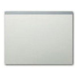 •~  貨 含稅附發票~WACOM ACK~100~22 Intuos4 M透明描圖墊板