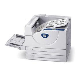 •~ 貨 含稅附發票~Fuji Xerox Phaser 5550DN 黑白雷射印表機