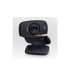 •~ 貨 含稅附發票~Logitech 羅技 HD 攝影機 C525 Webcam HD