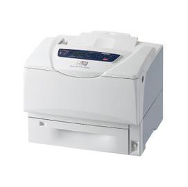 •~ 貨 含稅附發票~Fuji Xerox DocuPrint C3055DX A3 彩色