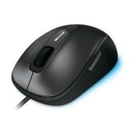 •【 貨 含稅附發票】微軟 Microsoft 舒適滑鼠4500 L2 Comfort M