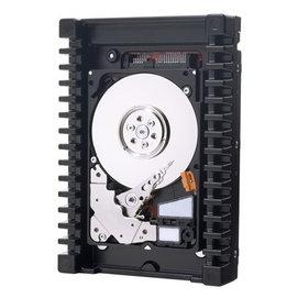 • ~ 貨 含稅附發票~ WD 企業級 萬轉迅猛龍 150G ^(150GB 3.5吋硬碟