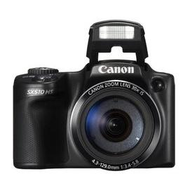 Canon SX510 HS SX~510 24mm超廣角變焦 Wi~Fi傳輸~2