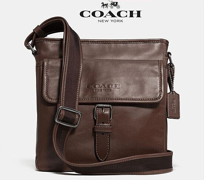 coach com outlet online  woodbury outlet