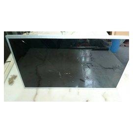 筆電面板】~ 15.6吋筆電寬面板B156XW02 LED 1366X768  A52Jr