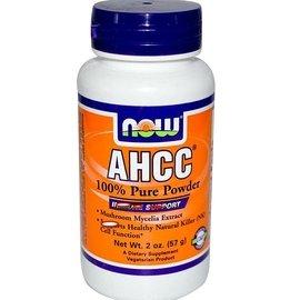 專利米蕈多醣體粉末 AHCC 100^% Pure Powder 2 oz 57克