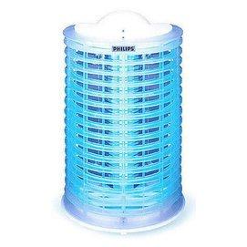 【大眾家電館】Philips 飛利浦半直立型光觸媒殺菌捕蚊燈15W IST-409YSII / IST409YSII